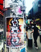 Shibuya '19